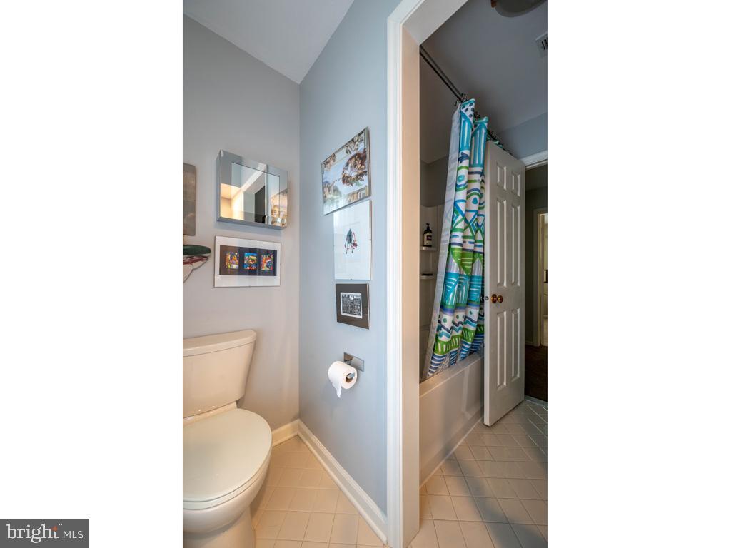 VAFX2004278-800845817378-2021-08-18-08-57-22  |   | Burke Delaware Real Estate For Sale | MLS# Vafx2004278  - Best of Northern Virginia