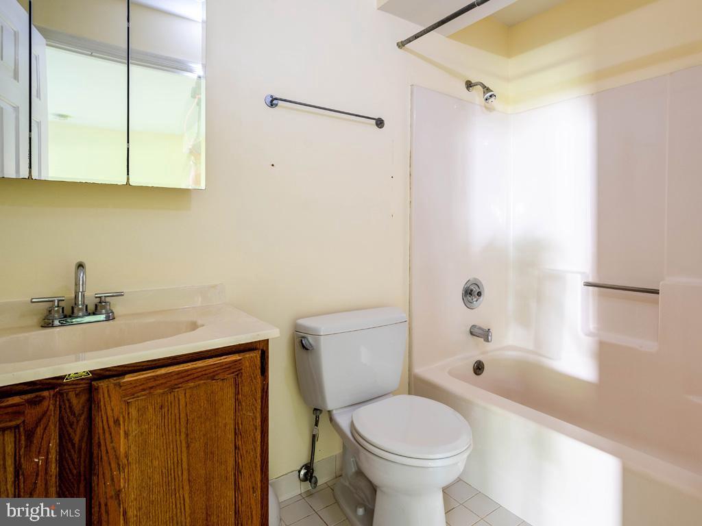 VAFX2004278-800845817386-2021-08-18-08-57-22  |   | Burke Delaware Real Estate For Sale | MLS# Vafx2004278  - Best of Northern Virginia