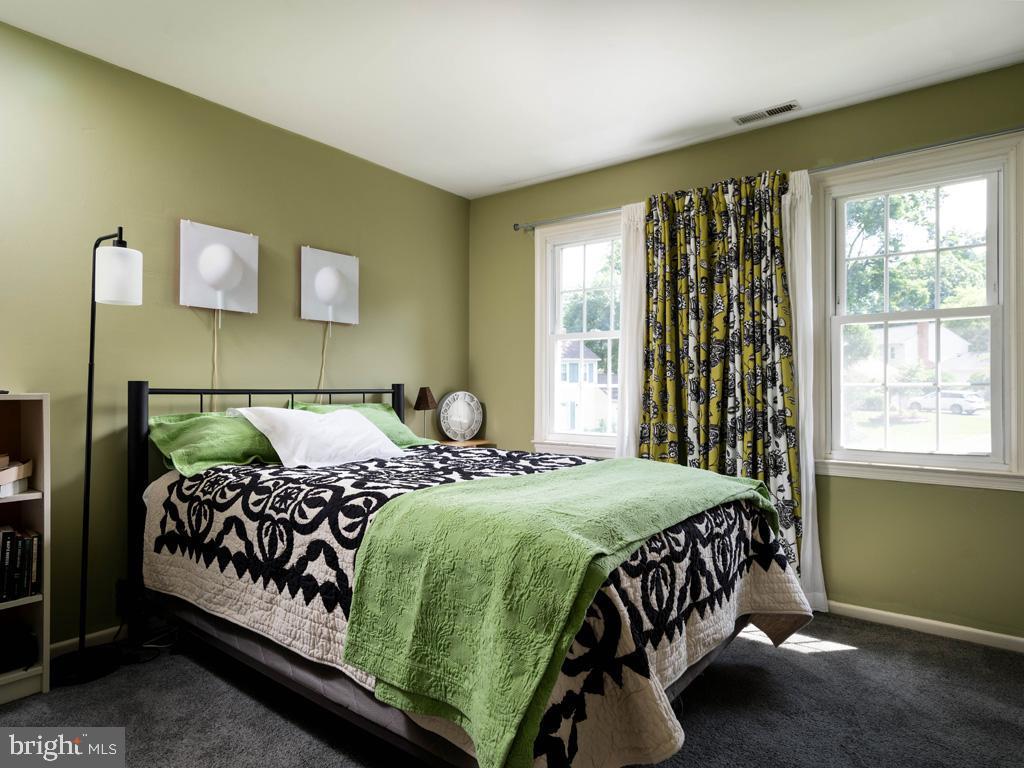 VAFX2004278-800845817520-2021-08-18-08-57-22  |   | Burke Delaware Real Estate For Sale | MLS# Vafx2004278  - Best of Northern Virginia