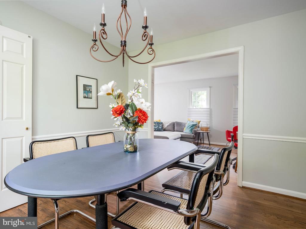 VAFX2004278-800845817898-2021-08-18-08-57-22  |   | Burke Delaware Real Estate For Sale | MLS# Vafx2004278  - Best of Northern Virginia