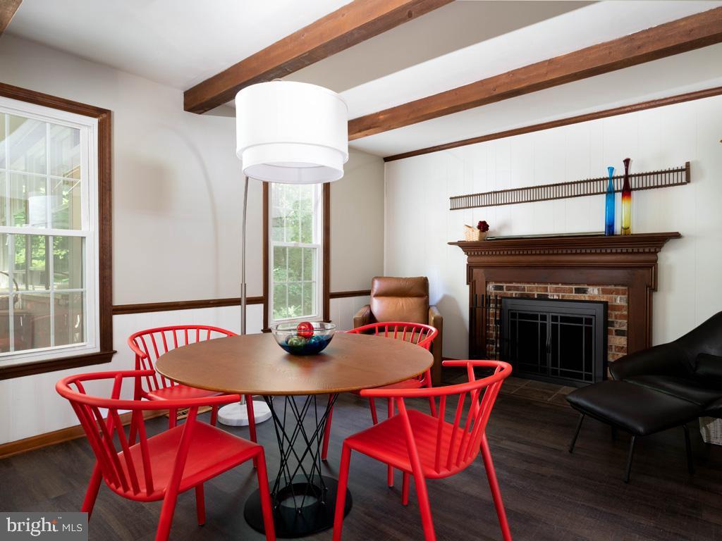 VAFX2004278-800845817948-2021-08-18-08-57-22  |   | Burke Delaware Real Estate For Sale | MLS# Vafx2004278  - Best of Northern Virginia