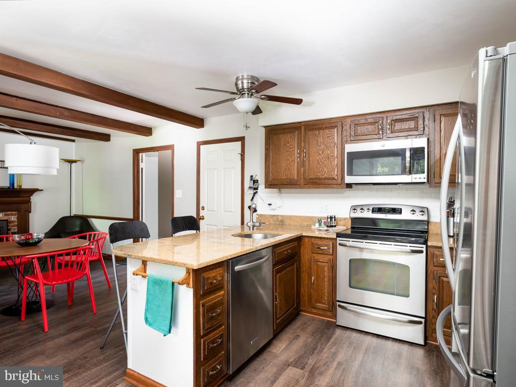 VAFX2004278-800845818304-2021-08-18-08-57-22  |   | Burke Delaware Real Estate For Sale | MLS# Vafx2004278  - Best of Northern Virginia