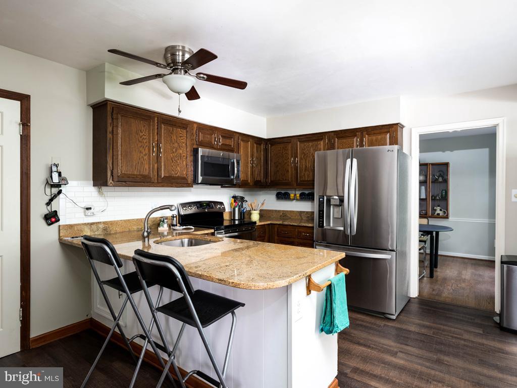 VAFX2004278-800845818314-2021-08-18-08-57-22  |   | Burke Delaware Real Estate For Sale | MLS# Vafx2004278  - Best of Northern Virginia