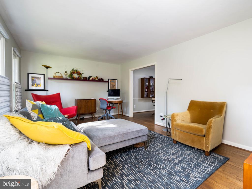 VAFX2004278-800845818416-2021-08-18-08-57-22  |   | Burke Delaware Real Estate For Sale | MLS# Vafx2004278  - Best of Northern Virginia