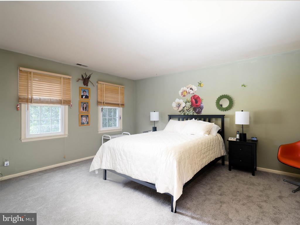 VAFX2004278-800845818570-2021-08-18-08-57-22  |   | Burke Delaware Real Estate For Sale | MLS# Vafx2004278  - Best of Northern Virginia