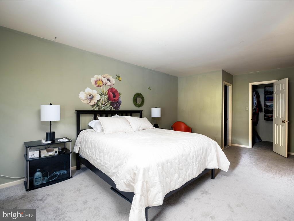 VAFX2004278-800845818588-2021-08-18-08-57-22  |   | Burke Delaware Real Estate For Sale | MLS# Vafx2004278  - Best of Northern Virginia