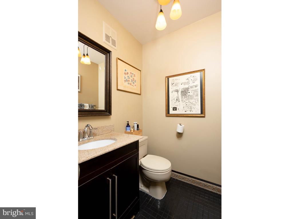 VAFX2004278-800845818618-2021-08-18-08-57-22  |   | Burke Delaware Real Estate For Sale | MLS# Vafx2004278  - Best of Northern Virginia
