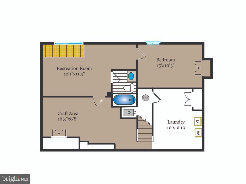 VAFX2004278-800845820032-2021-08-18-08-57-22  |   | Burke Delaware Real Estate For Sale | MLS# Vafx2004278  - Best of Northern Virginia