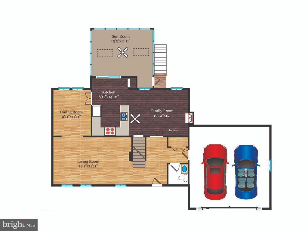 VAFX2004278-800845820046-2021-08-18-08-57-22  |   | Burke Delaware Real Estate For Sale | MLS# Vafx2004278  - Best of Northern Virginia