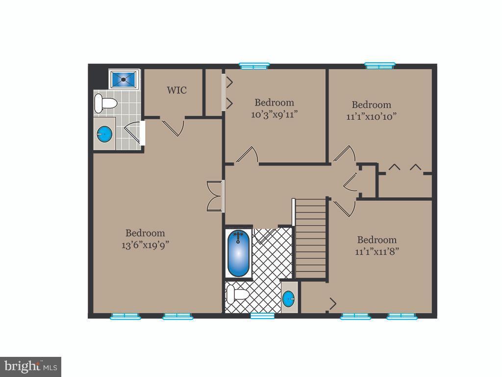 VAFX2004278-800845820058-2021-08-18-08-57-22  |   | Burke Delaware Real Estate For Sale | MLS# Vafx2004278  - Best of Northern Virginia