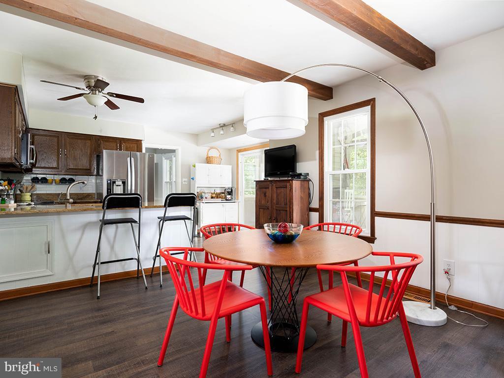 VAFX2004278-800845893538-2021-08-18-08-57-22  |   | Burke Delaware Real Estate For Sale | MLS# Vafx2004278  - Best of Northern Virginia