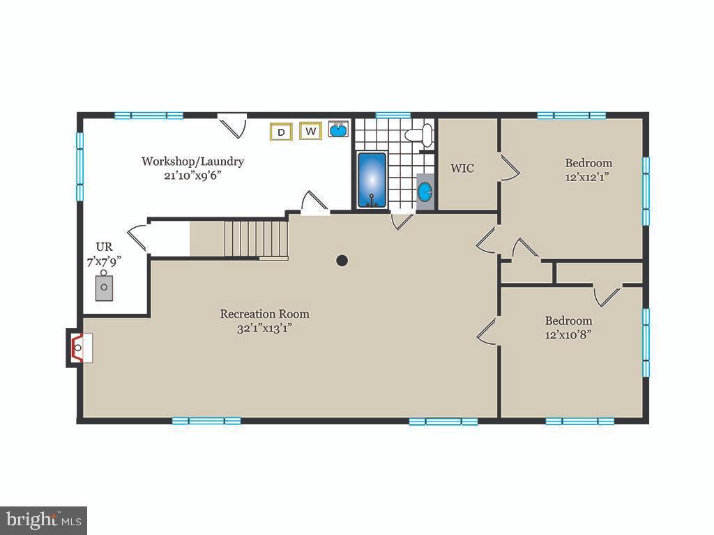 VAFX2006470-800836763386-2021-07-15-06-22-36  |   | Annandale Delaware Real Estate For Sale | MLS# Vafx2006470  - Best of Northern Virginia