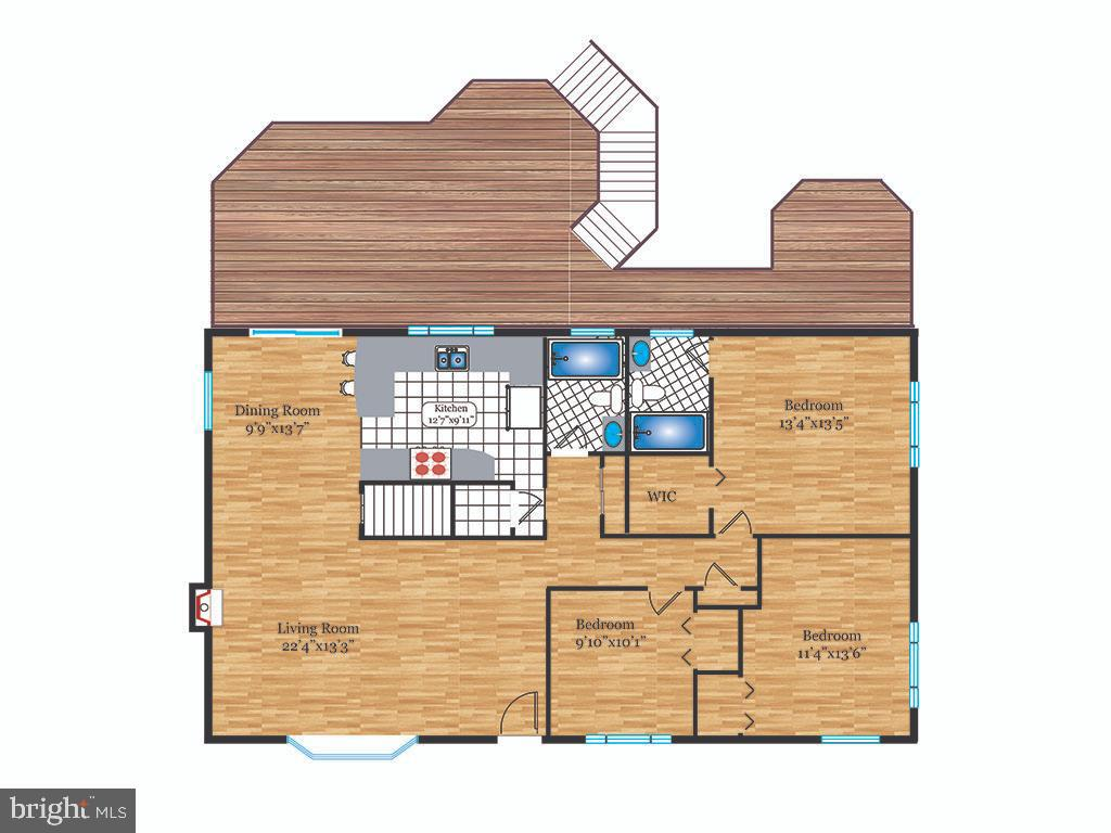 VAFX2006470-800836763518-2021-07-15-06-22-36  |   | Annandale Delaware Real Estate For Sale | MLS# Vafx2006470  - Best of Northern Virginia