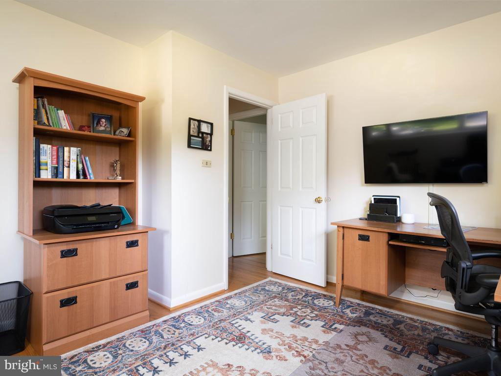VAFX2006470-800854231114-2021-07-15-06-22-36  |   | Annandale Delaware Real Estate For Sale | MLS# Vafx2006470  - Best of Northern Virginia