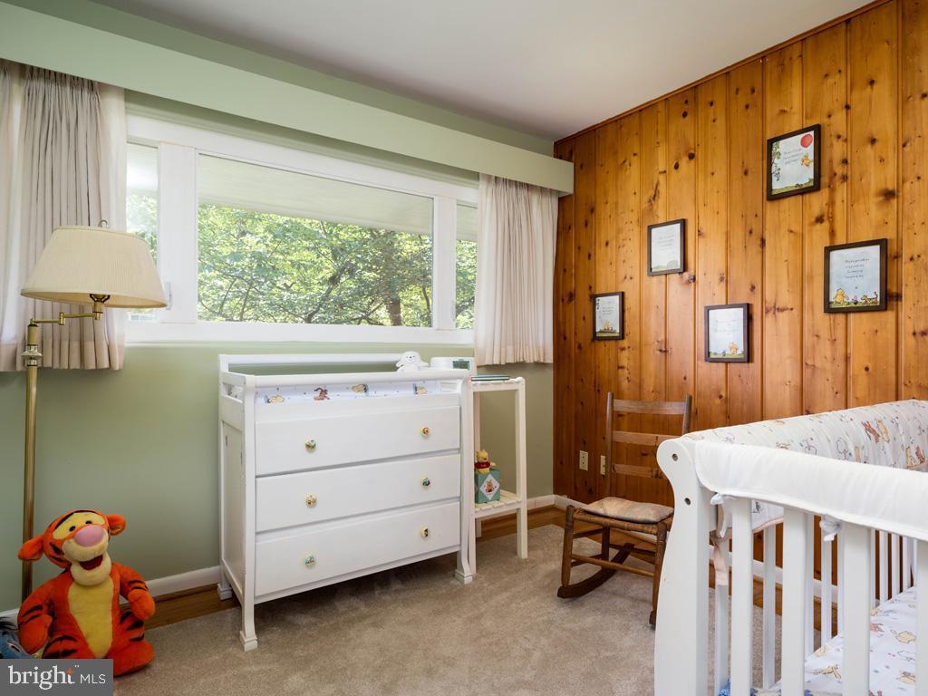 VAFX2006470-800854231228-2021-07-15-06-22-37  |   | Annandale Delaware Real Estate For Sale | MLS# Vafx2006470  - Best of Northern Virginia