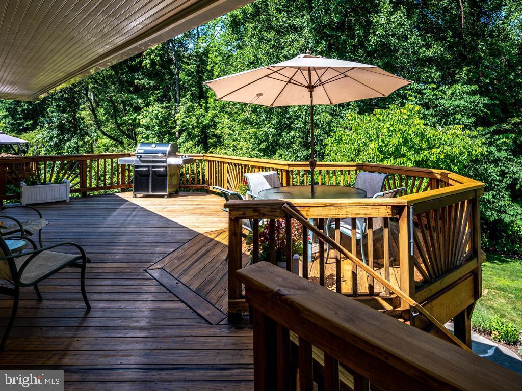 VAFX2006470-800854231290-2021-07-15-06-22-36  |   | Annandale Delaware Real Estate For Sale | MLS# Vafx2006470  - Best of Northern Virginia