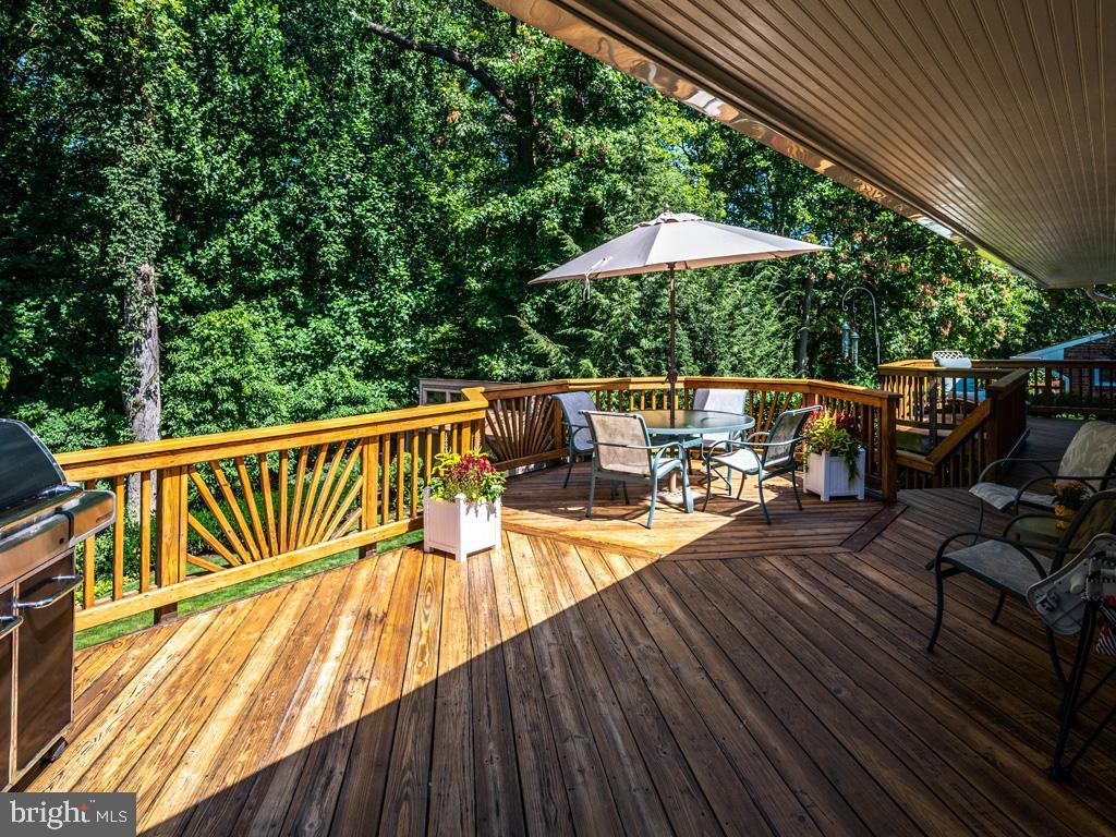 VAFX2006470-800854231326-2021-07-15-06-22-35  |   | Annandale Delaware Real Estate For Sale | MLS# Vafx2006470  - Best of Northern Virginia