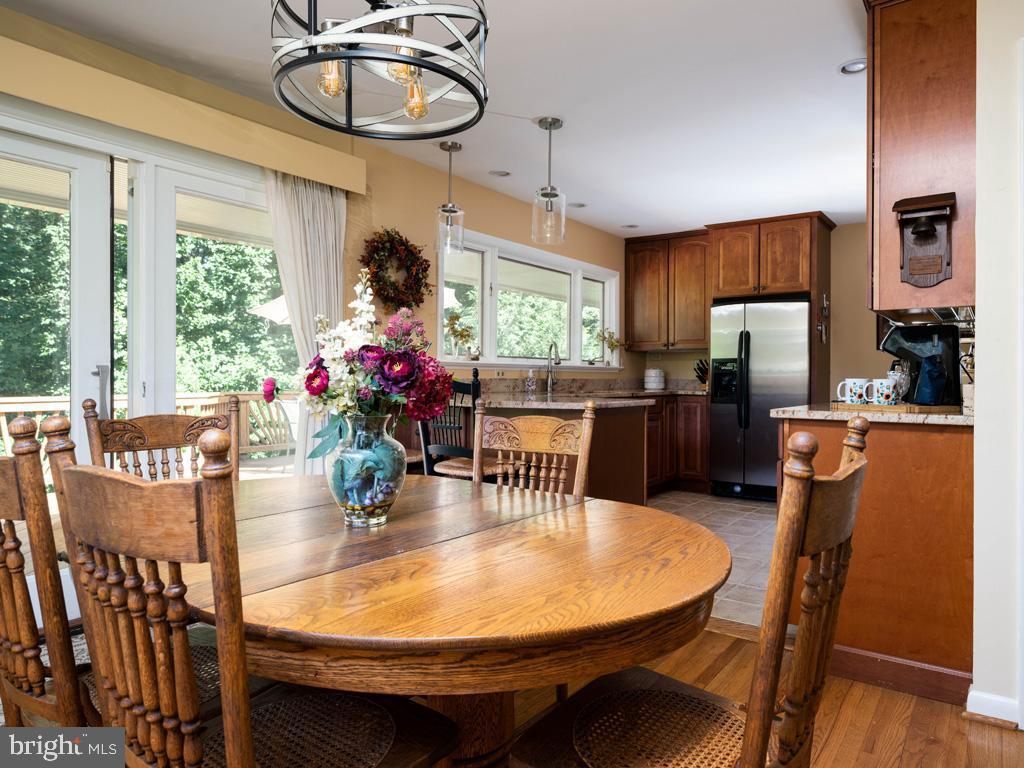 VAFX2006470-800854231394-2021-07-15-06-22-37  |   | Annandale Delaware Real Estate For Sale | MLS# Vafx2006470  - Best of Northern Virginia