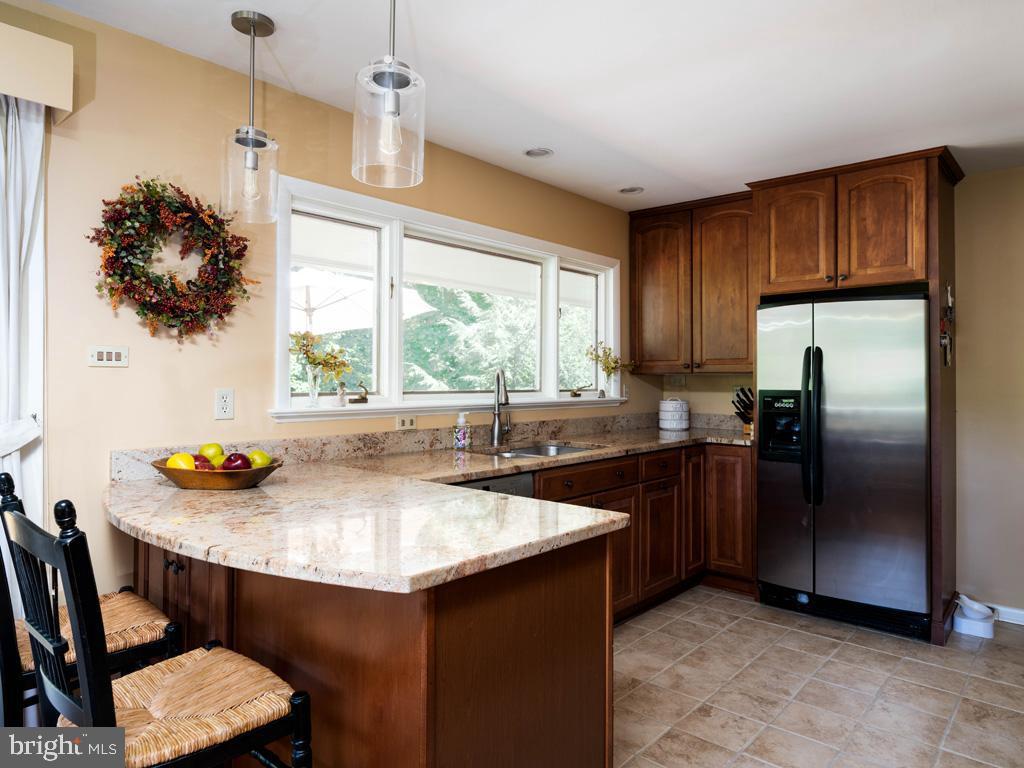 VAFX2006470-800854231554-2021-07-15-06-22-36  |   | Annandale Delaware Real Estate For Sale | MLS# Vafx2006470  - Best of Northern Virginia