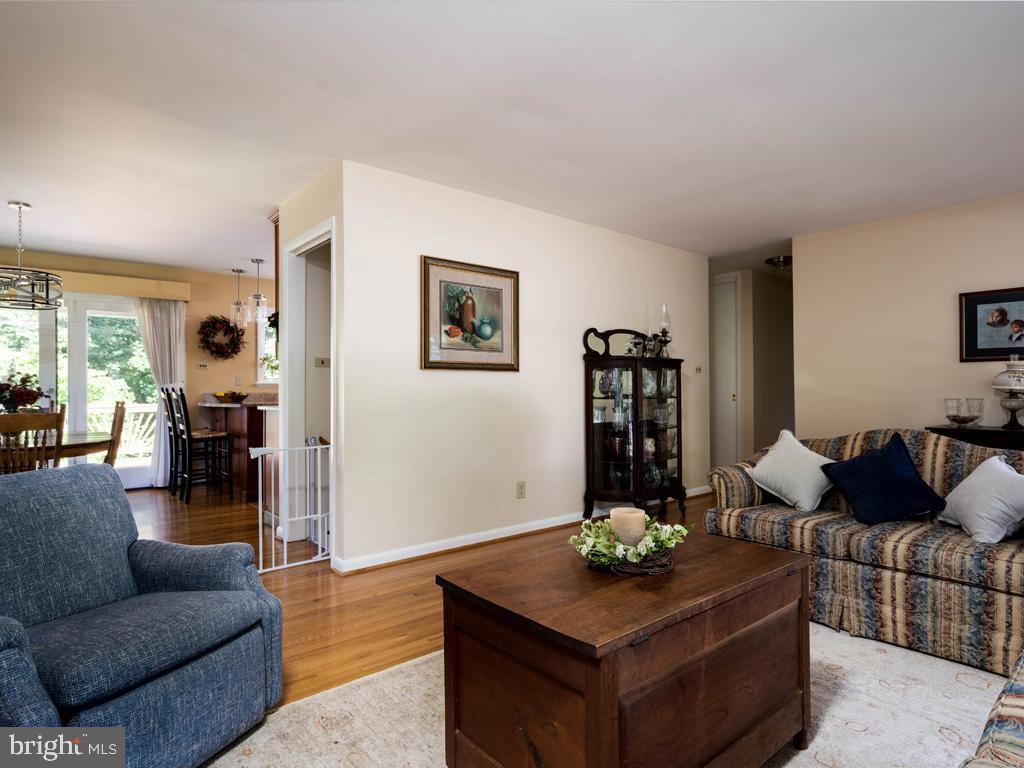 VAFX2006470-800854231744-2021-07-15-06-22-36  |   | Annandale Delaware Real Estate For Sale | MLS# Vafx2006470  - Best of Northern Virginia
