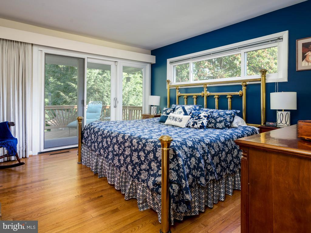 VAFX2006470-800854231940-2021-07-15-06-22-36  |   | Annandale Delaware Real Estate For Sale | MLS# Vafx2006470  - Best of Northern Virginia