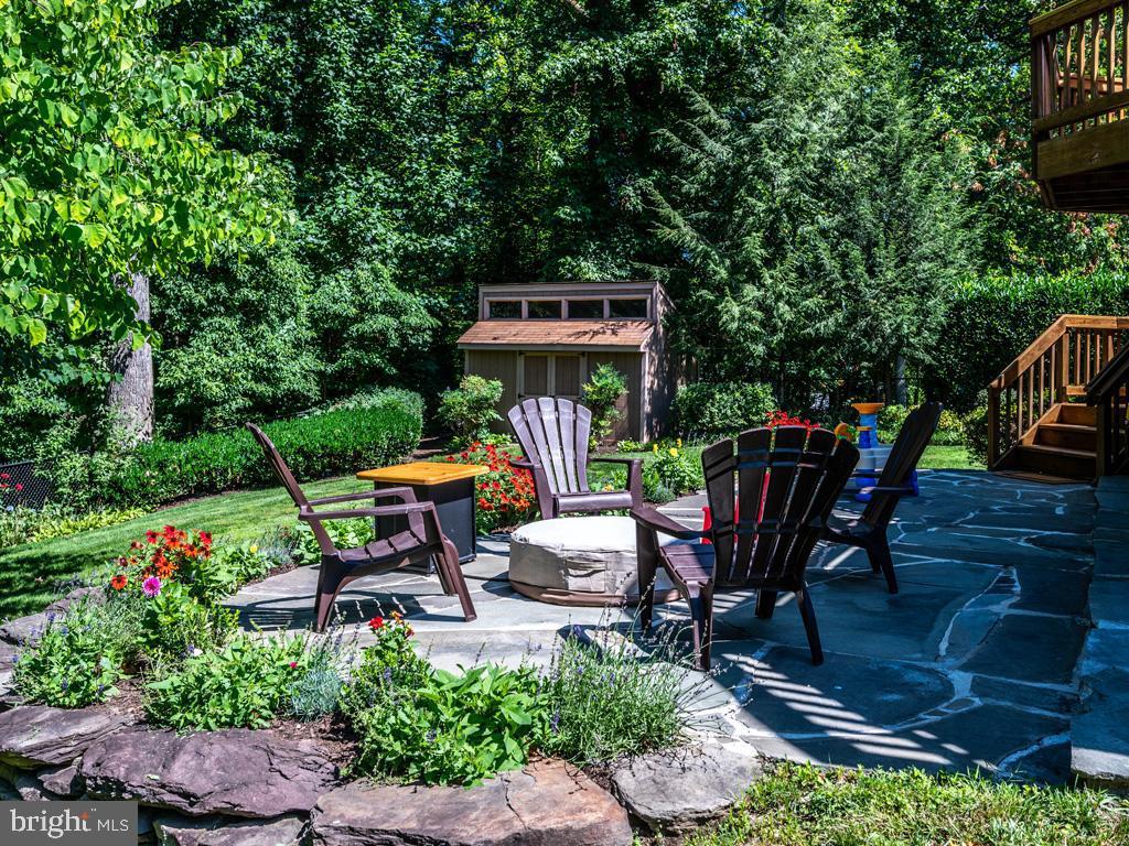 VAFX2006470-800854232232-2021-07-15-06-22-37  |   | Annandale Delaware Real Estate For Sale | MLS# Vafx2006470  - Best of Northern Virginia