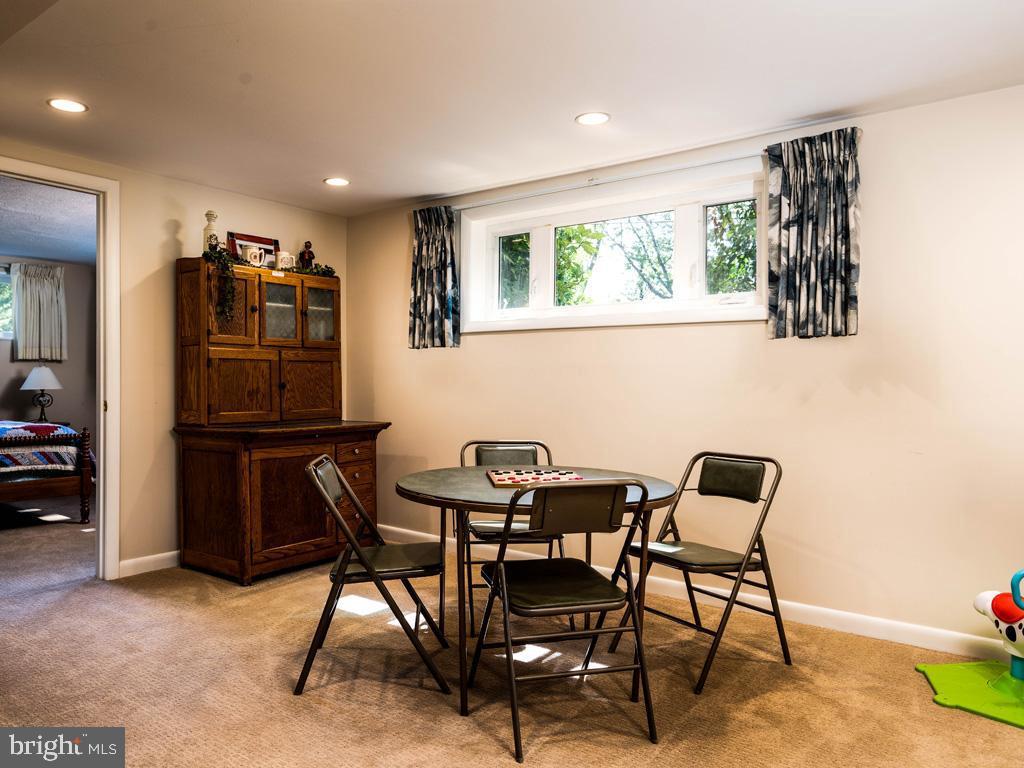 VAFX2006470-800854232290-2021-07-15-06-22-37  |   | Annandale Delaware Real Estate For Sale | MLS# Vafx2006470  - Best of Northern Virginia