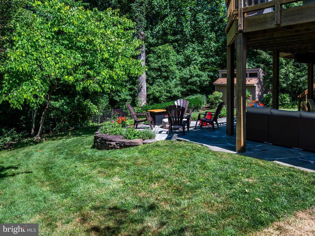 VAFX2006470-800854232570-2021-07-15-06-22-36  |   | Annandale Delaware Real Estate For Sale | MLS# Vafx2006470  - Best of Northern Virginia