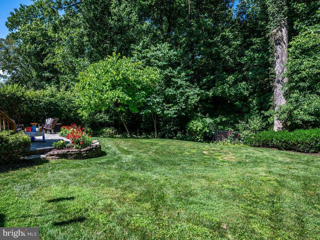 VAFX2006470-800854232762-2021-07-15-06-22-36  |   | Annandale Delaware Real Estate For Sale | MLS# Vafx2006470  - Best of Northern Virginia