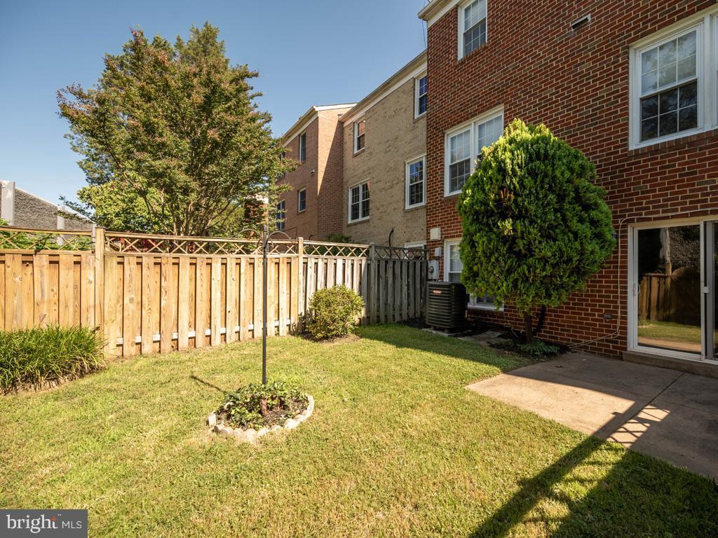 VAFX2015118-800947884312-2021-09-11-09-13-00  |   | Oakton Delaware Real Estate For Sale | MLS# Vafx2015118  - Best of Northern Virginia
