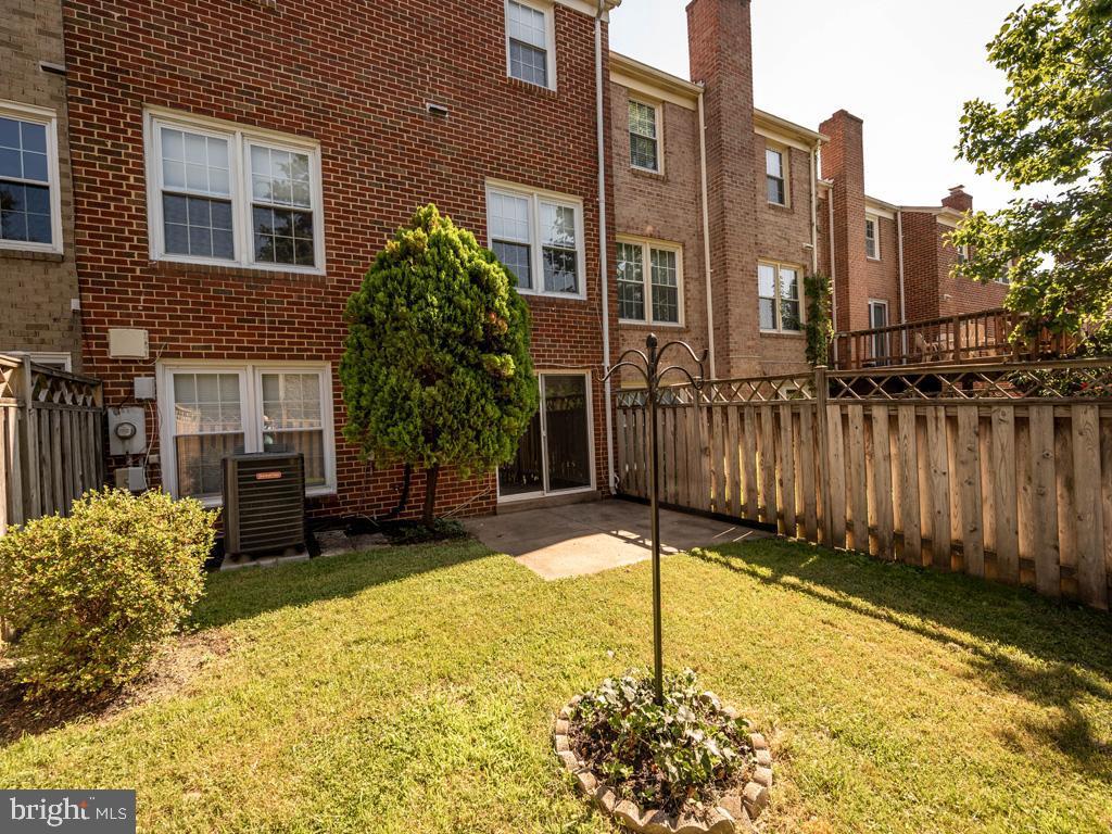 VAFX2015118-800947884316-2021-09-11-09-13-00  |   | Oakton Delaware Real Estate For Sale | MLS# Vafx2015118  - Best of Northern Virginia