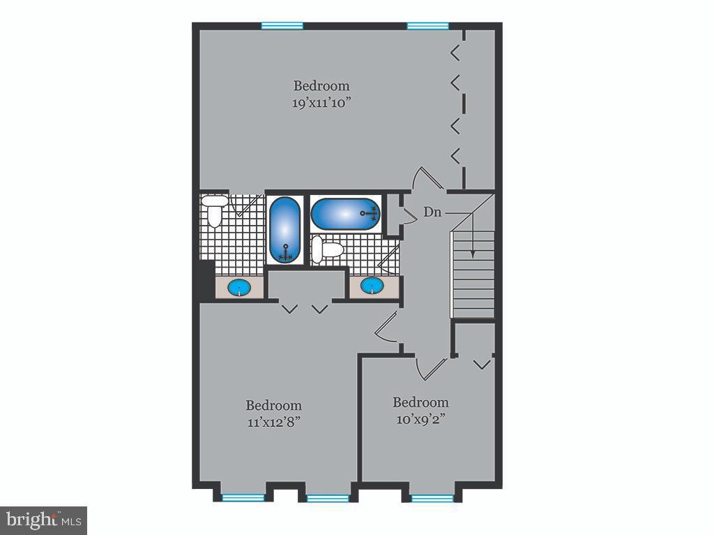 VAFX2015118-800947884320-2021-09-11-09-13-00  |   | Oakton Delaware Real Estate For Sale | MLS# Vafx2015118  - Best of Northern Virginia