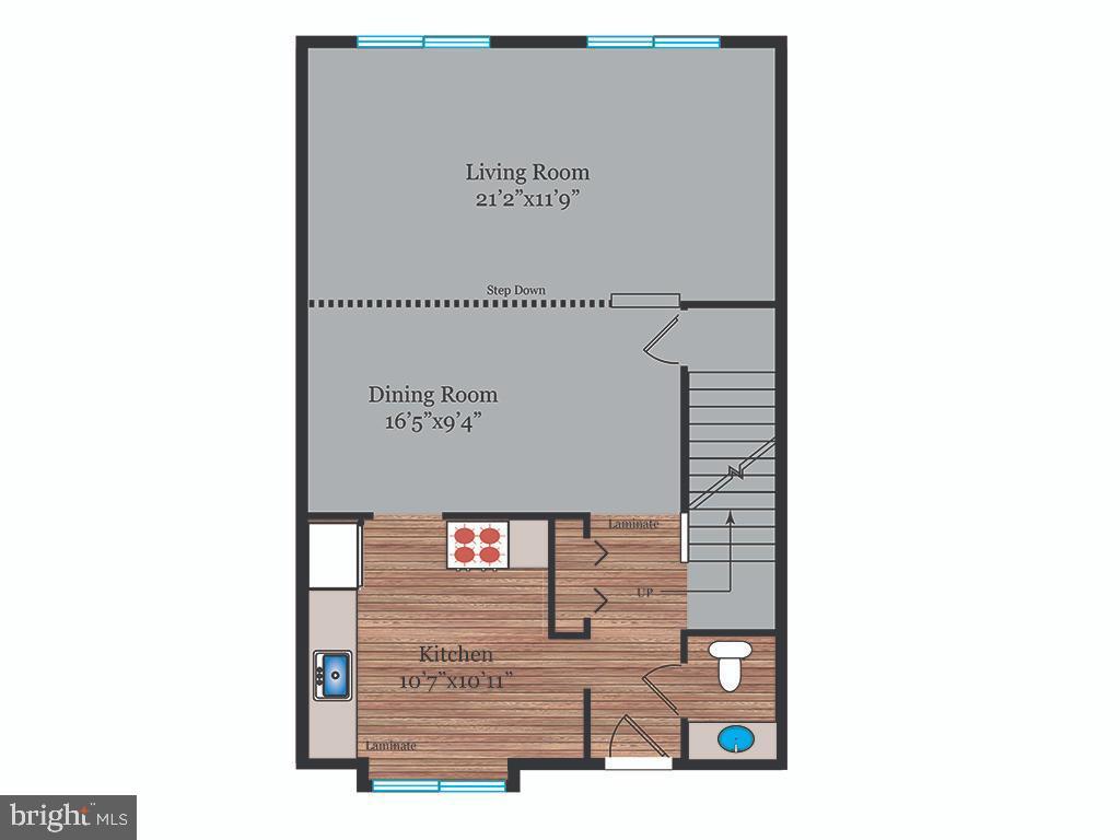VAFX2015118-800947884324-2021-09-11-09-13-00  |   | Oakton Delaware Real Estate For Sale | MLS# Vafx2015118  - Best of Northern Virginia