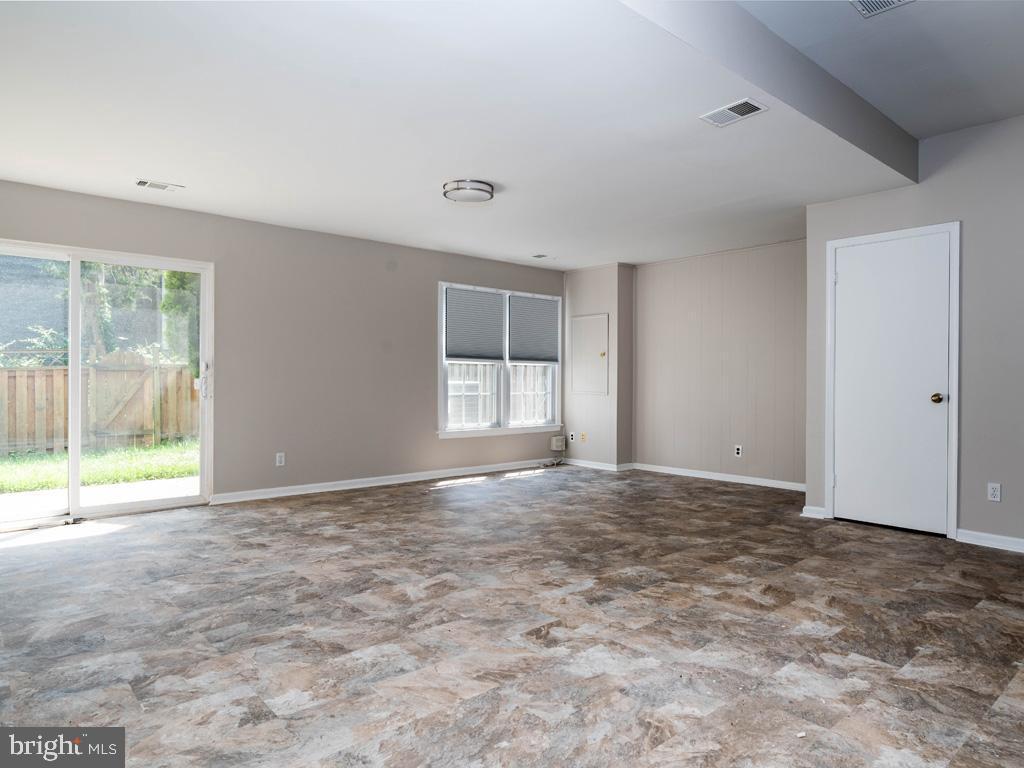 VAFX2015118-800947884340-2021-09-11-09-13-01  |   | Oakton Delaware Real Estate For Sale | MLS# Vafx2015118  - Best of Northern Virginia
