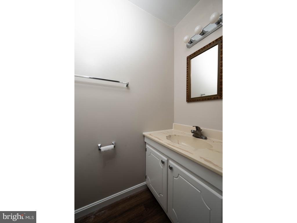 VAFX2015118-800947884348-2021-09-11-09-13-00  |   | Oakton Delaware Real Estate For Sale | MLS# Vafx2015118  - Best of Northern Virginia