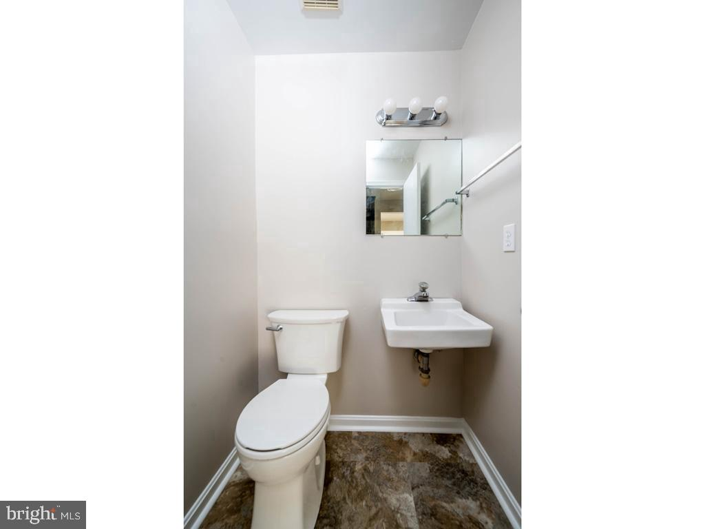 VAFX2015118-800947884352-2021-09-11-09-12-59  |   | Oakton Delaware Real Estate For Sale | MLS# Vafx2015118  - Best of Northern Virginia