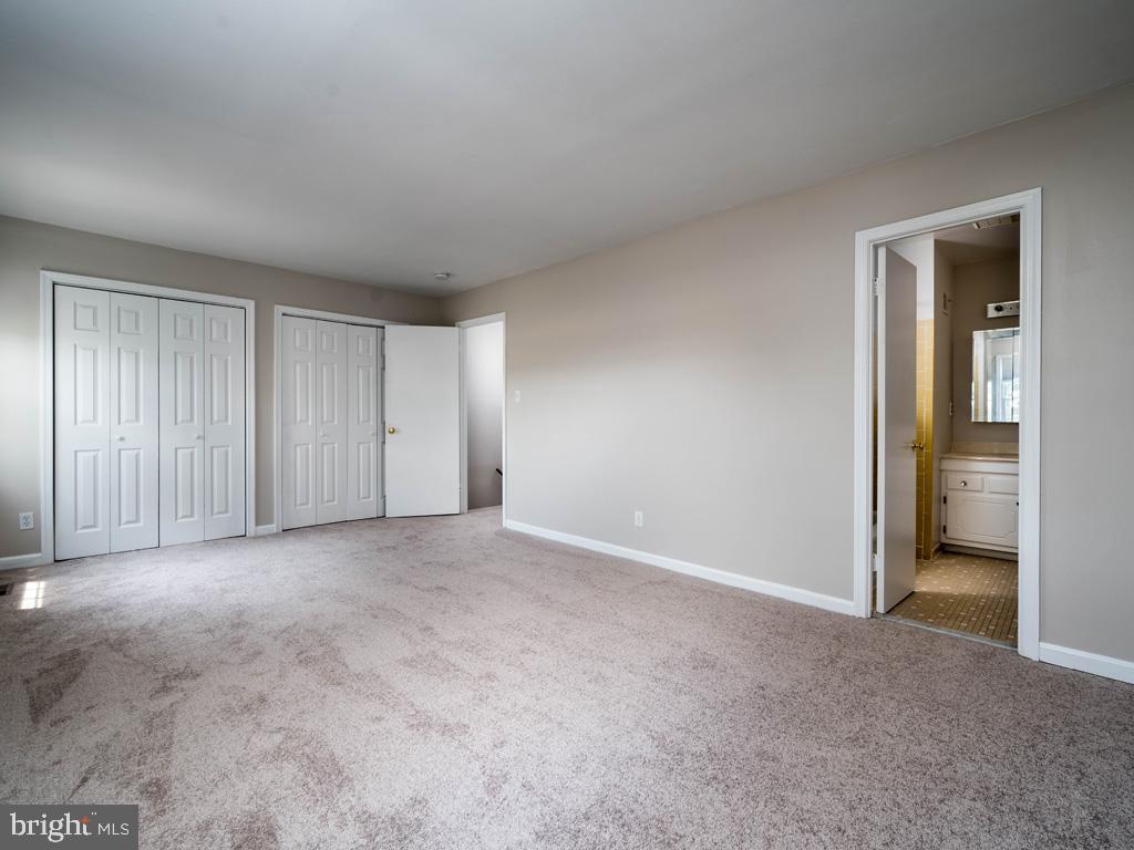 VAFX2015118-800947884356-2021-09-11-09-12-59  |   | Oakton Delaware Real Estate For Sale | MLS# Vafx2015118  - Best of Northern Virginia