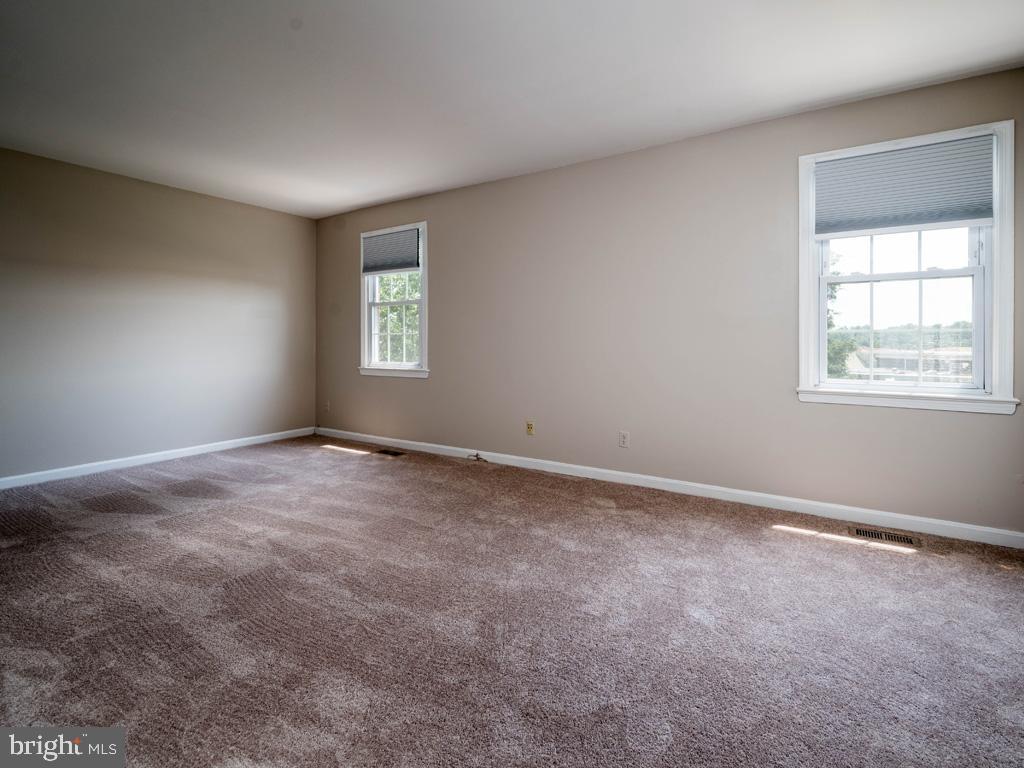 VAFX2015118-800947884360-2021-09-11-09-12-59  |   | Oakton Delaware Real Estate For Sale | MLS# Vafx2015118  - Best of Northern Virginia