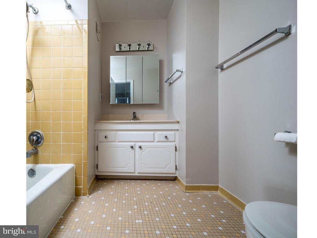 VAFX2015118-800947884366-2021-09-11-09-12-59  |   | Oakton Delaware Real Estate For Sale | MLS# Vafx2015118  - Best of Northern Virginia