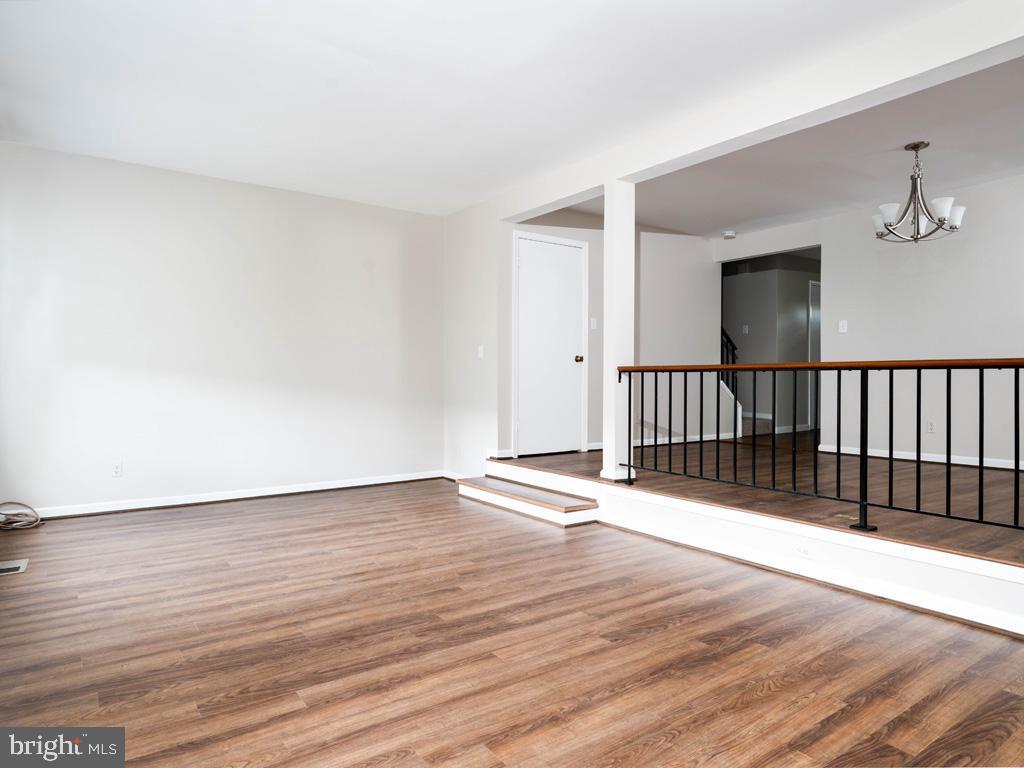 VAFX2015118-800947884370-2021-09-11-09-13-00  |   | Oakton Delaware Real Estate For Sale | MLS# Vafx2015118  - Best of Northern Virginia