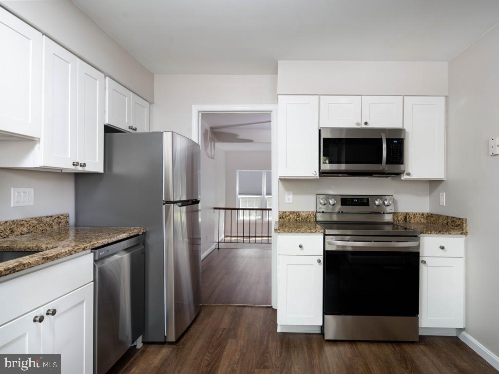 VAFX2015118-800947884386-2021-09-11-09-13-00  |   | Oakton Delaware Real Estate For Sale | MLS# Vafx2015118  - Best of Northern Virginia