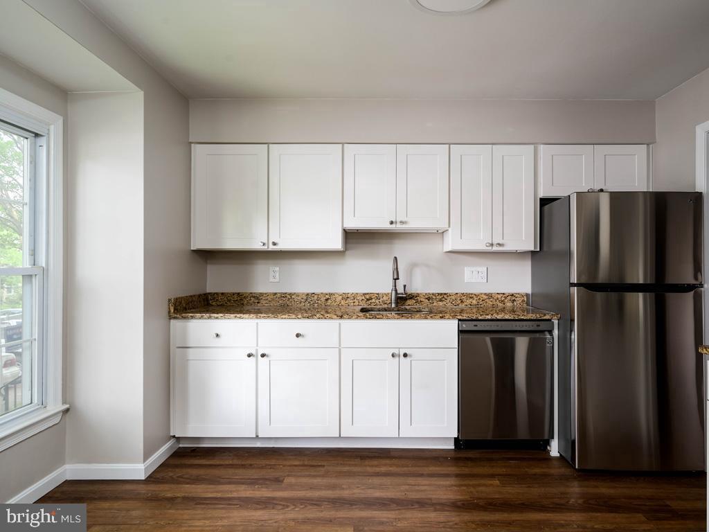VAFX2015118-800947884390-2021-09-11-09-13-00  |   | Oakton Delaware Real Estate For Sale | MLS# Vafx2015118  - Best of Northern Virginia