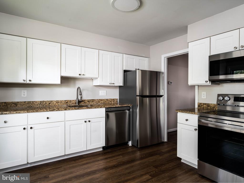VAFX2015118-800947884394-2021-09-11-09-13-00  |   | Oakton Delaware Real Estate For Sale | MLS# Vafx2015118  - Best of Northern Virginia