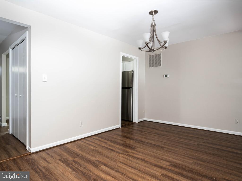 VAFX2015118-800947884402-2021-09-11-09-13-01  |   | Oakton Delaware Real Estate For Sale | MLS# Vafx2015118  - Best of Northern Virginia