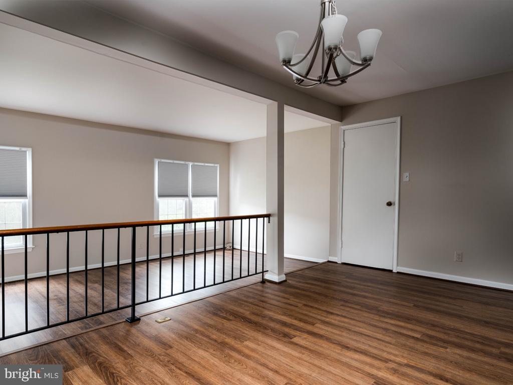 VAFX2015118-800947884408-2021-09-11-09-13-00  |   | Oakton Delaware Real Estate For Sale | MLS# Vafx2015118  - Best of Northern Virginia