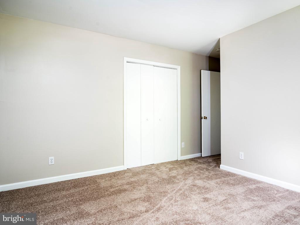 VAFX2015118-800947884412-2021-09-11-09-13-00  |   | Oakton Delaware Real Estate For Sale | MLS# Vafx2015118  - Best of Northern Virginia