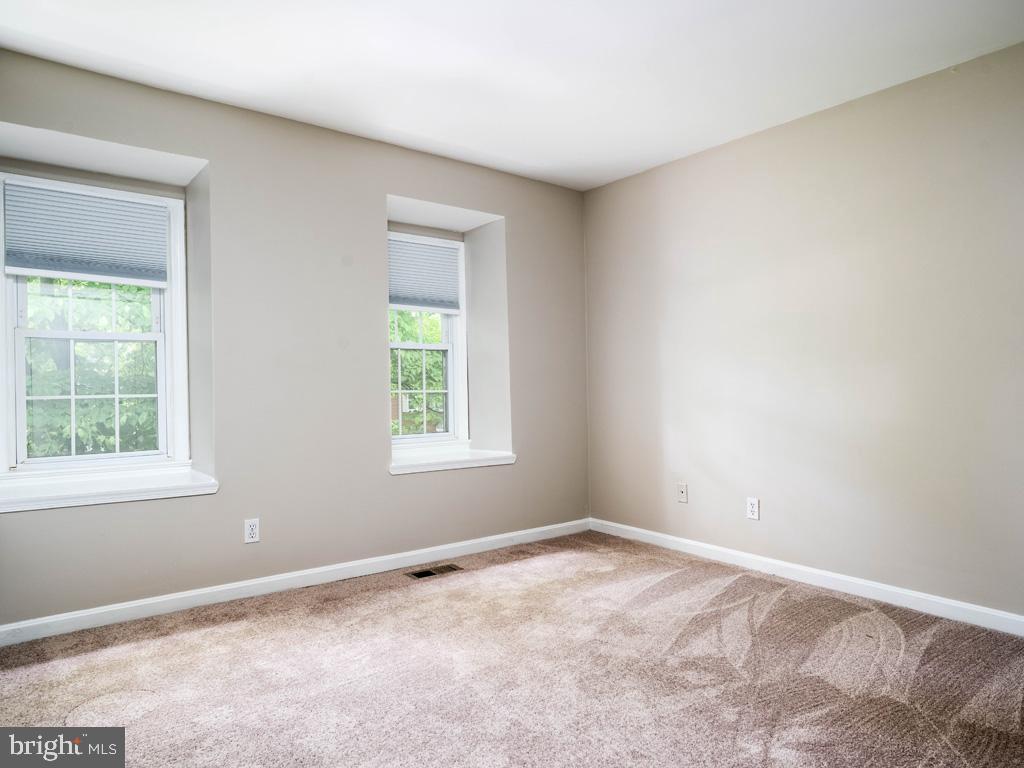 VAFX2015118-800947884416-2021-09-11-09-12-59  |   | Oakton Delaware Real Estate For Sale | MLS# Vafx2015118  - Best of Northern Virginia