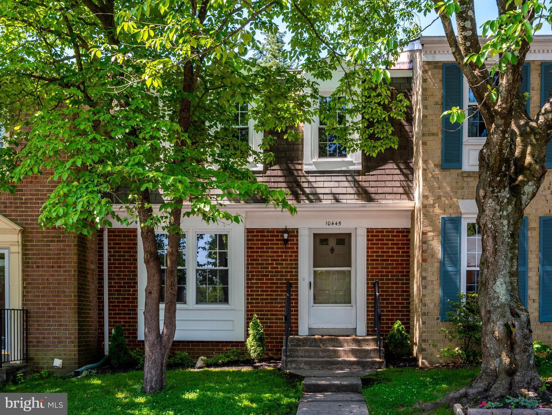VAFX2015118-800947884428-2021-09-11-09-12-59  |   | Oakton Delaware Real Estate For Sale | MLS# Vafx2015118  - Best of Northern Virginia