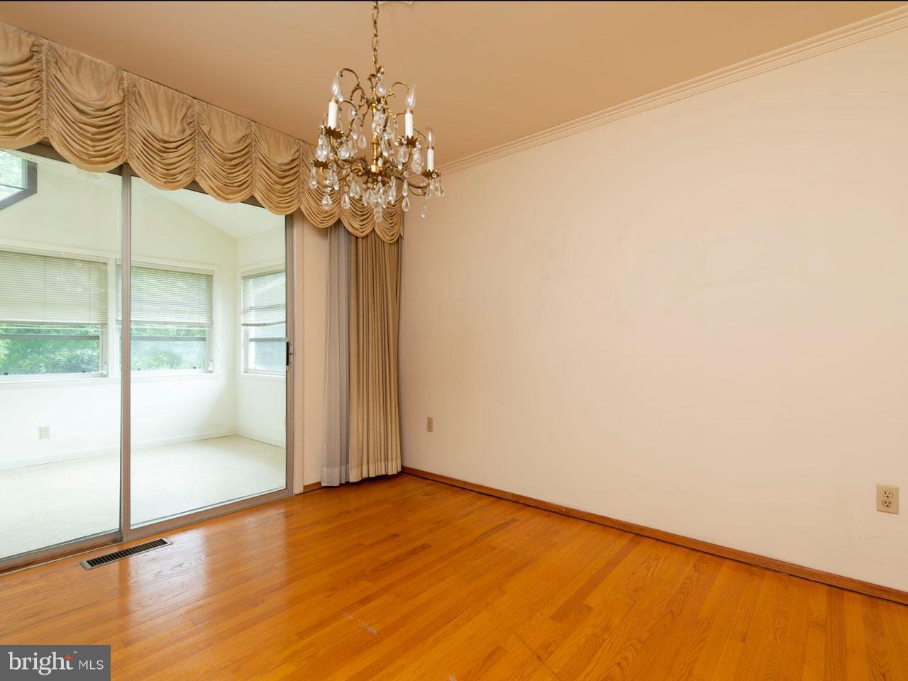 VAFX300106-301103779803-2021-09-05-14-14-31  |   | Alexandria Delaware Real Estate For Sale | MLS# Vafx300106  - Best of Northern Virginia