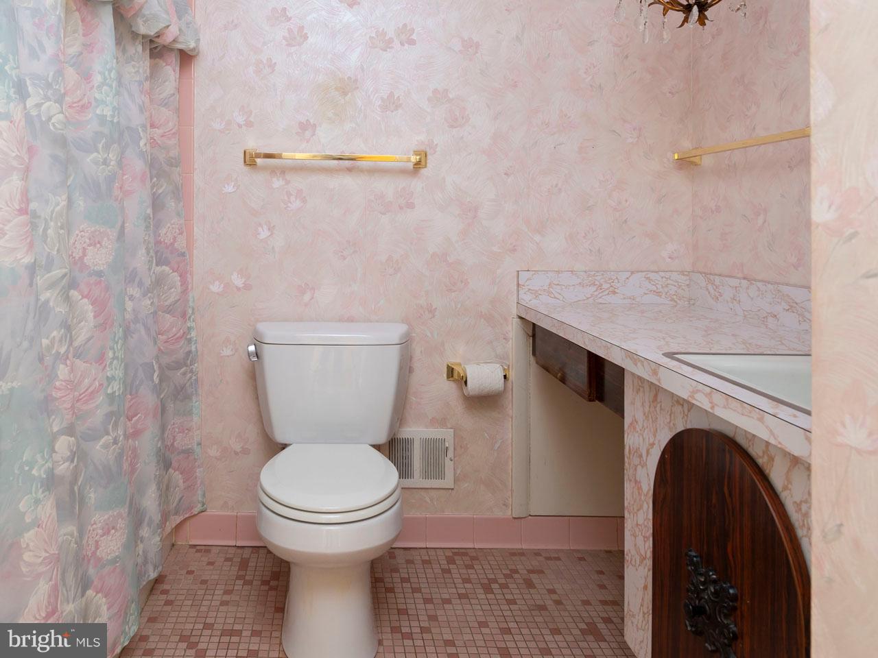VAFX300106-301103779821-2021-09-05-14-14-29  |   | Alexandria Delaware Real Estate For Sale | MLS# Vafx300106  - Best of Northern Virginia